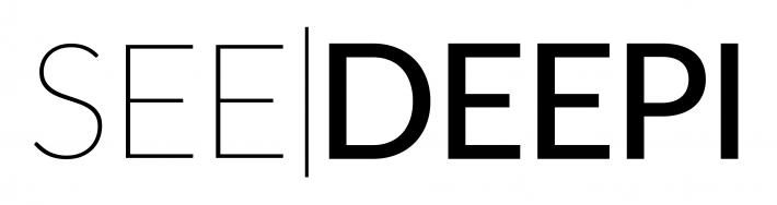 SEE|DEEPI